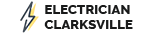 Electrician Clarksville, TN