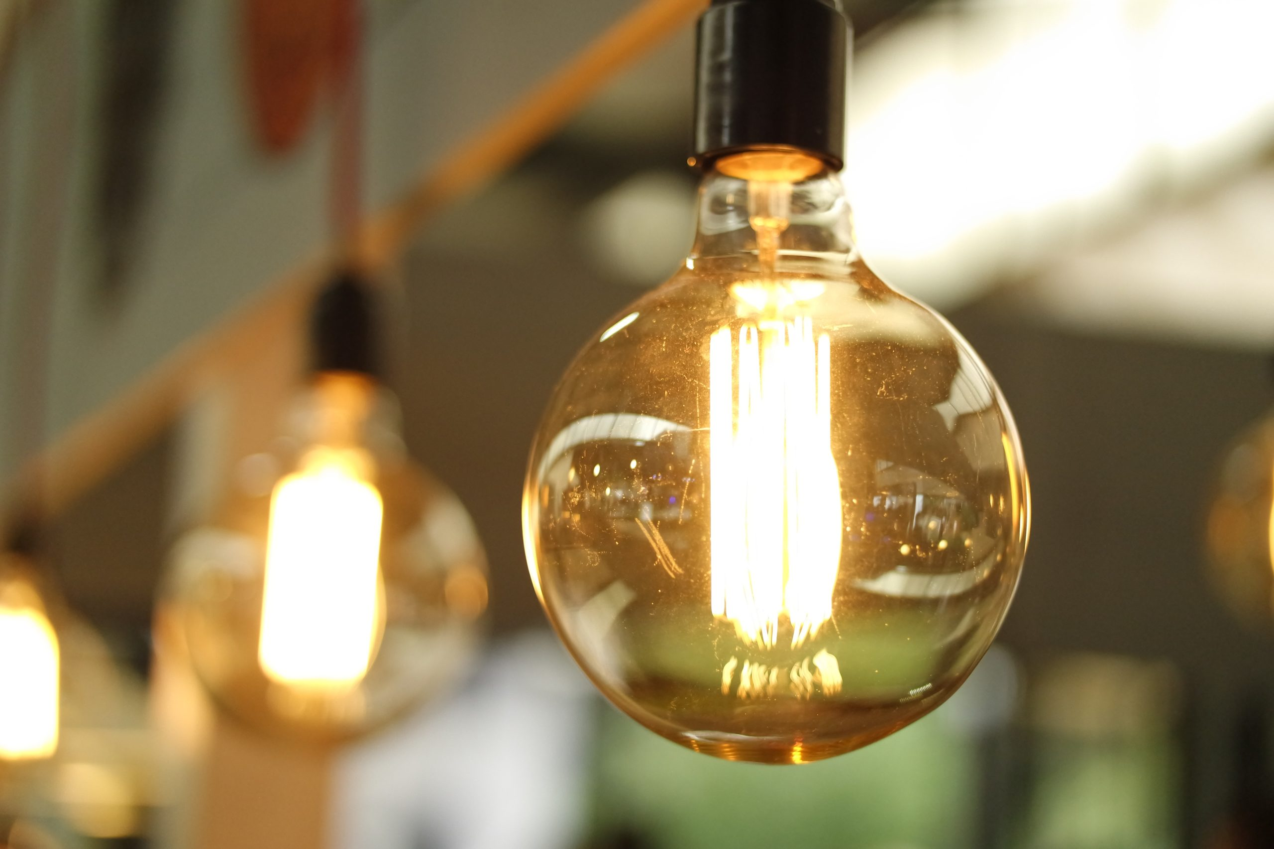 Electrician Clarksville Electrical Lighting